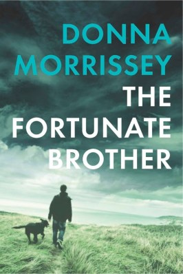 donna-morrissey-fortunate-brother